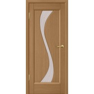 Дверь Рада Рада ДО прав миланский орех
