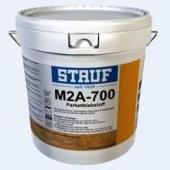 Паркетный клей Stauf m2a-700