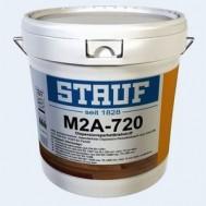 Паркетный клей Stauf M2A-720