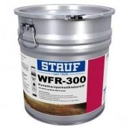Паркетный клей Stauf WFR-300