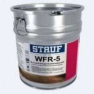 Паркетный клей Stauf WFR-5