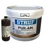 Клей Stauf PUK-446