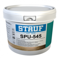Клей Stauf SPU-545