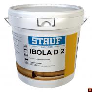 Клей Stauf Ibola D2