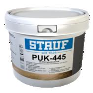 Клей Stauf PUK-445