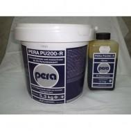 Паркетный клей Pera PU-200-R