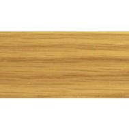 Шпонированный плинтус Pedross Дуб 60х22х2500