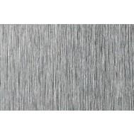 Шпонированный плинтус Pedross Алюминий 60х15х2500