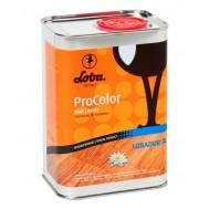 Текстурный краситель LOBADUR ProColor