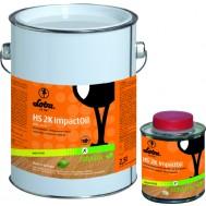Масло LOBASOL HS 2K ImpactOil Color 0,75 кг.