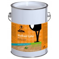 Масло цветное LOBASOL MarkantColor 0,1 л.