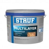 Клей Stauf Multilayer