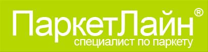 Паркетлайн  - Интернет-магазин напольных покрытий